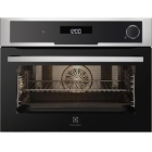 Electrolux EVY9841AAX