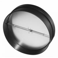 Faber Zpětná klapka s rámečkem 150 mm 112.0086.450