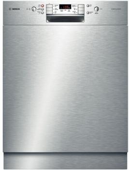 Bosch SMU86L05DE