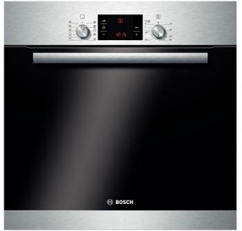 Bosch HBG73U150