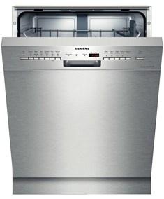 Siemens SN48L560DE