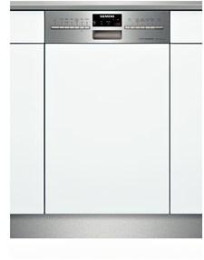 Siemens SR58M560DE