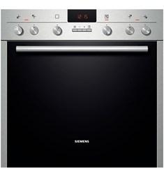Siemens HE23BD510