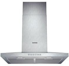 Siemens LC67WA532