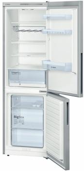Bosch KGV36VL32