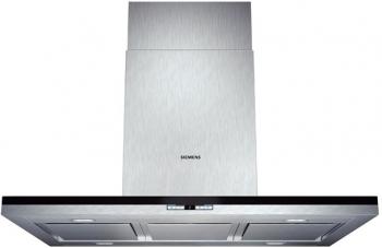 Siemens LF91BA542