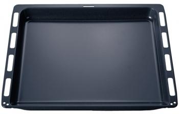 Bosch HEZ332011