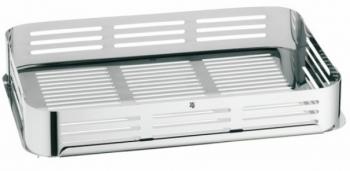 Bosch HEZ390012