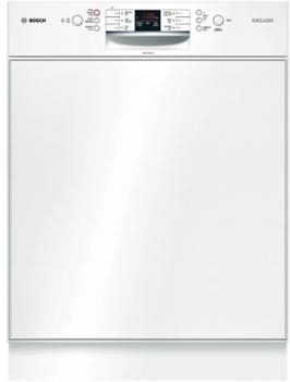 Bosch SMD86P02DE