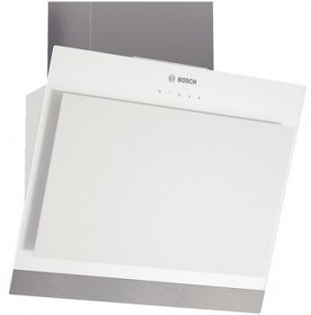 Bosch DWK06G620