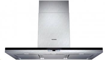 Siemens LC91BA542