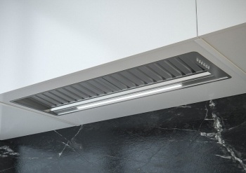 Sirius SL 906 LED, 520 mm