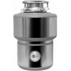 Blanco M 200 evolution - ISE s pneu spínačem/chrom - 513448