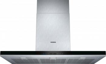 Siemens LC98BA572