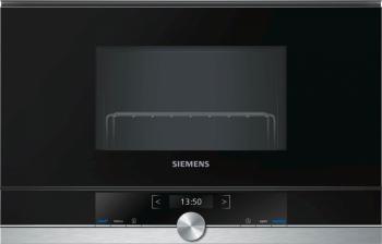 iQ700 Siemens BE634RGS1