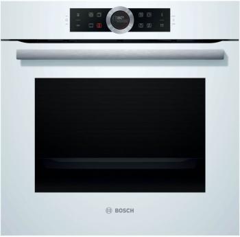 Bosch HBG6750W1