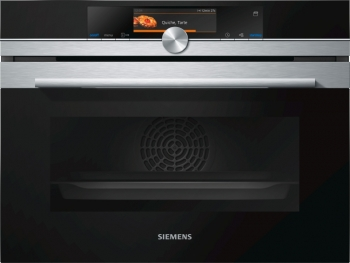 Siemens CS658GRS1