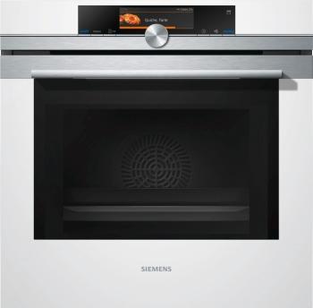 Siemens HN678G4W1
