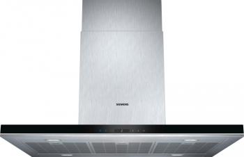 Siemens LF98BA572