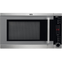 AEG MFC3026S-M