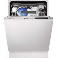 Electrolux ESL8525RO