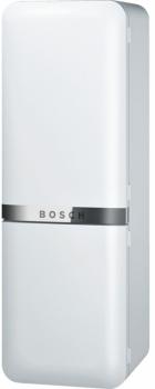 Bosch KCE40AW40