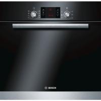 Bosch HBG43T151R