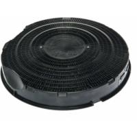 Electrolux Uhlíkový filtr E3CFE30