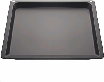 Bosch HEZ632010