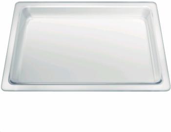 Bosch HEZ636000
