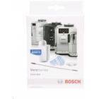 Bosch TCZ8004