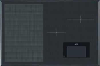 AEG Mastery HKH81700FB