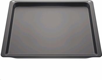 Bosch HEZ631010