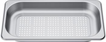 Siemens HZ36D613G