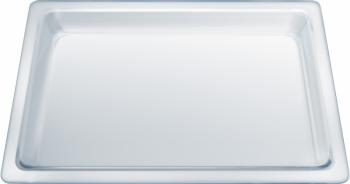 Siemens HZ636000