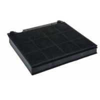 Electrolux E3CFE15 -TYP 15 uhlíkový filtr