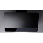 Sirius SLTC 93 SKINNY černá, 600 mm