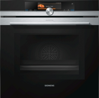 Siemens HN878G4S1