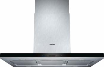 Siemens LF91BA572