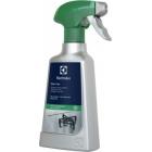Electrolux E6SCS106 čistič na nerez
