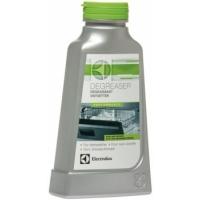 Electrolux E6DMH106 čistič pro myčky nádobí