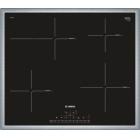 Serie | 6 Bosch PIF645FB1E