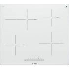 Serie | 6 Bosch PIF672FB1E