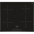 Serie | 6 Bosch PIE651FC1E
