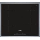 Serie | 6 Bosch PIE645FB1E