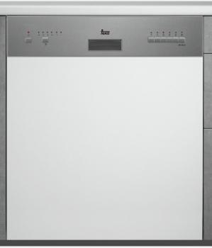 Teka DW1 605 S