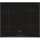 Serie | 4 Bosch PIE651BB1E