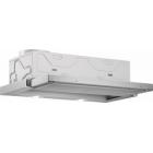 Serie | 2 Bosch DFL064W50