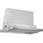 Serie | 4 Bosch DFR067A50