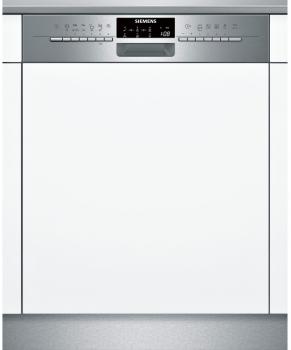 Siemens SN56P591EU